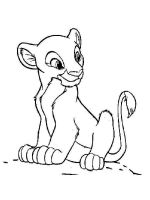 simba-coloring-pages-14