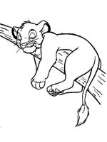 simba-coloring-pages-15