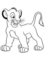 simba-coloring-pages-2