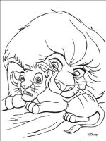 simba-coloring-pages-4