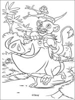 simba-coloring-pages-5