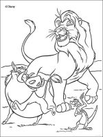 simba-coloring-pages-6
