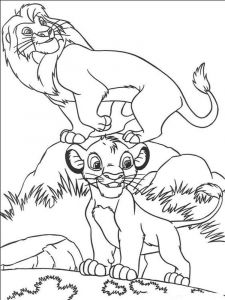 simba-coloring-pages-8