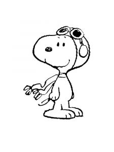 snoopy-coloring-pages-13
