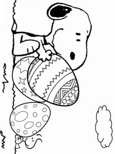 snoopy-coloring-pages-15