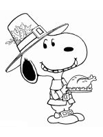 snoopy-coloring-pages-16