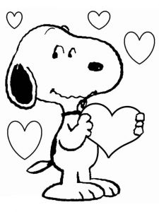 snoopy-coloring-pages-17
