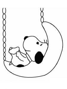 snoopy-coloring-pages-2