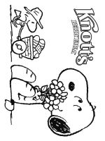 snoopy-coloring-pages-5