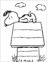 snoopy-coloring-pages-7
