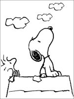 snoopy-coloring-pages-8