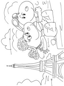snoopy-coloring-pages-9
