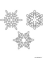 snowflake-coloring-pages-10