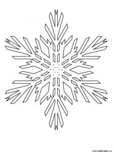 snowflake-coloring-pages-11