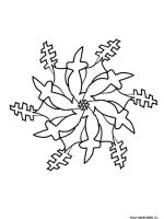 snowflake-coloring-pages-14