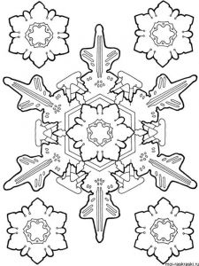 snowflake-coloring-pages-16