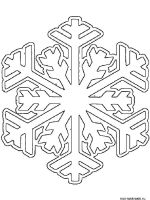 snowflake-coloring-pages-17