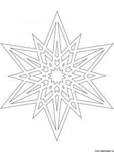 snowflake-coloring-pages-18