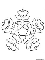 snowflake-coloring-pages-19