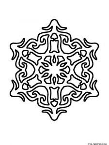 snowflake-coloring-pages-2