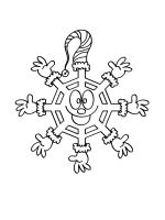 snowflake-coloring-pages-23