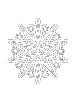 snowflake-coloring-pages-24