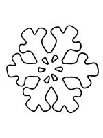 snowflake-coloring-pages-25