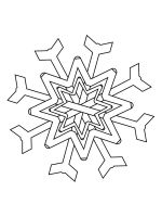 snowflake-coloring-pages-30