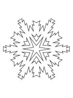 snowflake-coloring-pages-32