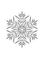 snowflake-coloring-pages-34