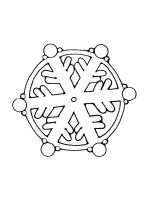 snowflake-coloring-pages-38