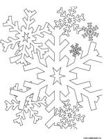snowflake-coloring-pages-4