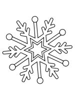 snowflake-coloring-pages-42