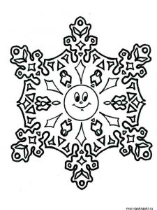 snowflake-coloring-pages-5