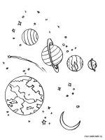 space-coloring-pages-1