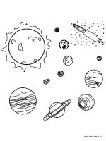 space-coloring-pages-10
