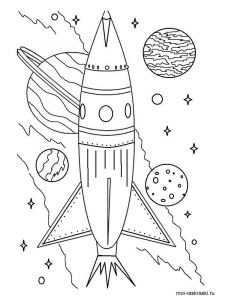 space-coloring-pages-12
