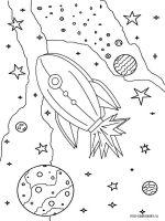 space-coloring-pages-14