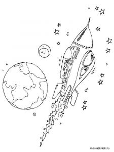 space-coloring-pages-15