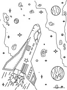 space-coloring-pages-16
