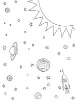 space-coloring-pages-22