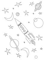 space-coloring-pages-23