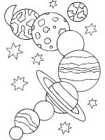 space-coloring-pages-24