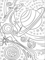 space-coloring-pages-26