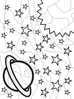 space-coloring-pages-27