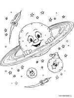 space-coloring-pages-3