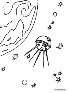 space-coloring-pages-4