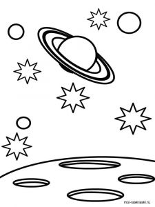 space-coloring-pages-7