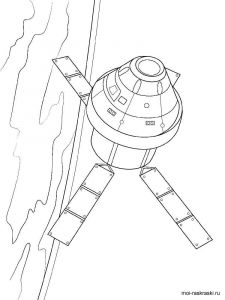space-coloring-pages-8