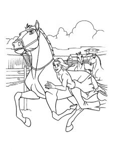 spirit-coloring-pages-10